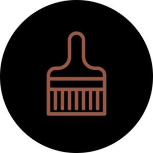 brush icon 1
