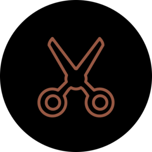 iconsmind outline scissor 000