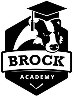 Brock_barbershop_Academy
