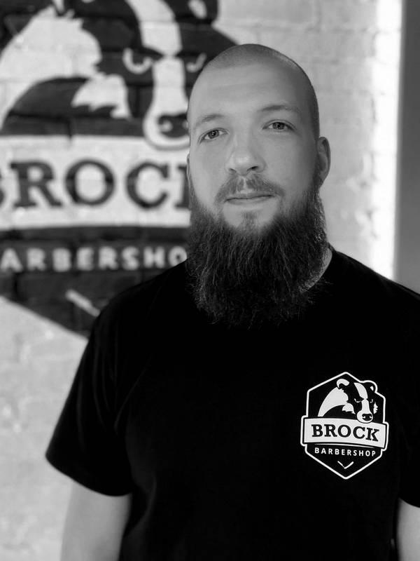 Barber_Mihail_Minsk_Brock