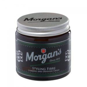morgans styling fibre 800x800 1