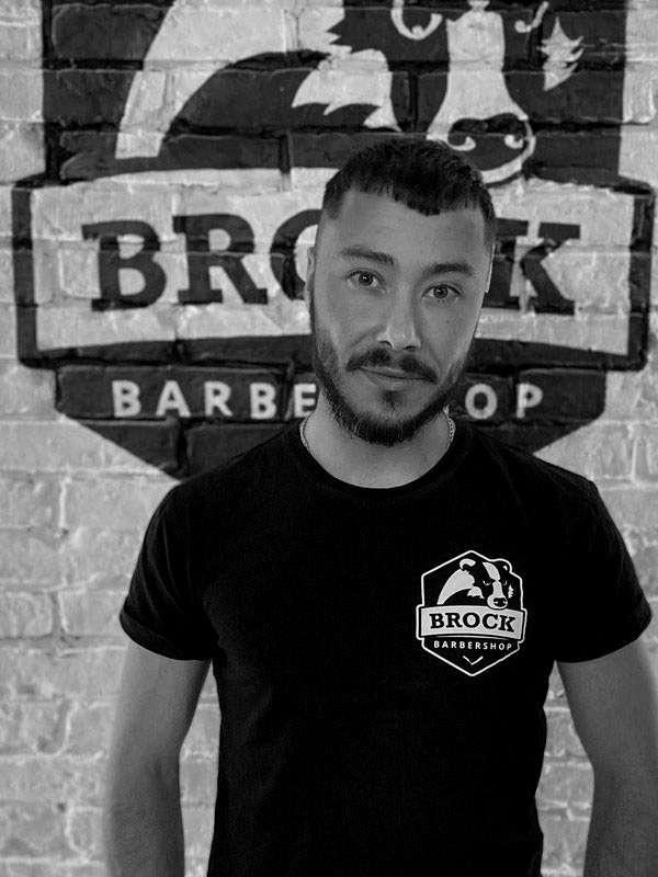 barber minsk karo bw